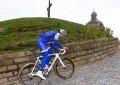 Tour de Flanders: tricampeão Tom Boonen em clima de despedida