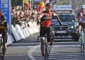 Greg Van Avermaet vence a clássica belga E3 Harelbeke