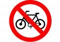 Bikes estão proibidas por 3 meses em trecho da Rod. Bandeirantes em SP