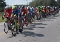 Rutas de América: uruguaio vence 4ª etapa; Cristian Egídio é 6º