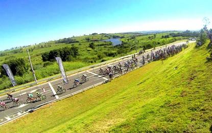 Prova Tiradentes de Ciclismo abre inscrições para prova em Campinas