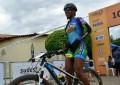 Equipe Isapa/Oggi conquista vitórias no mountain bike em MG, GO e BA