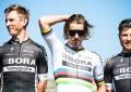 Eschborn-Frankfurt: Peter Sagan estreia na prova alemã; Kristoff busca o tri