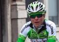 Flèche Wallone: Flávia Oliveira conquista histórico 10º lugar