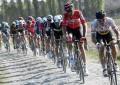Strava confirma: Paris-Roubaix 2017 foi a mais rápida da história
