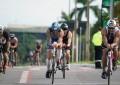 Após Ironman 70.3 em Palmas, brasileiros faturam 34 das 35 vagas para Mundial