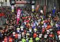 Liege-Bastogne-Liege: veja melhores momentos e a vitória de Valverde