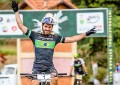 Mundial de Maratona: Henrique Avancini está na disputa