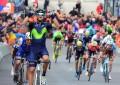 Liege-Bastogne-Liege: Valverde vence a clássica pela 4ª vez