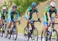 Brasil aposta na nova geração no Pan-Americano de Ciclismo