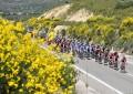 Giro D'Itália: melhores momentos das três etapas na Sardenha