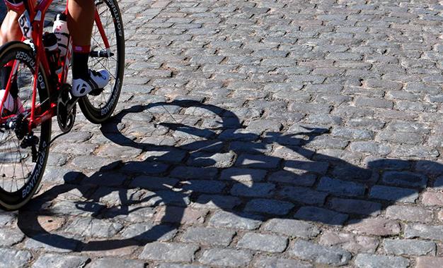 Ciclismo, entre equívocos e verdades sobre temas polêmicos
