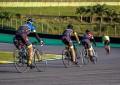Bike Series abre a temporada no autódromo de Interlagos