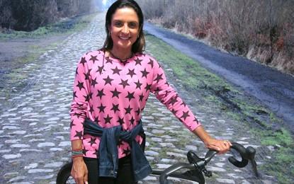 Evento debate o ciclismo, o esporte que mais cresce no Rio de Janeiro