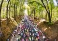Giro D'Itália: as 21 etapas da 100ª edição da Corsa Rosa