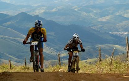 Power Biker volta à cidade mineira de Passa Quatro