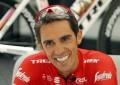 """Contador, dez anos após 1º título, retorna com as """"pernas melhores"""""""