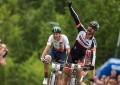 Mundial de Maratona: confira os melhores momentos
