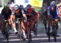 Tour da Suíça: Sagan acelera e vence penúltima etapa