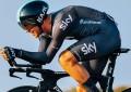 Leste Europeu abre nacionais de ciclismo com vitória de Kwiatkowski