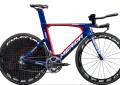 Ladrões levam 10 bicicletas da equipe Bahrain-Merida