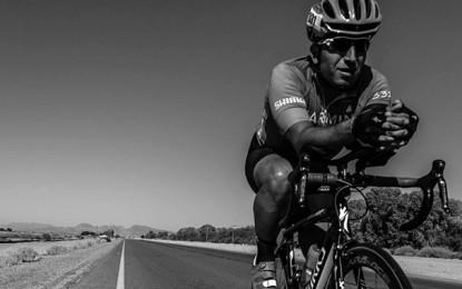 Homenagem: Claudio Clarindo é tema de documentário