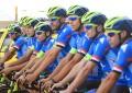 Equipe de Ribeirão Preto assume liderança do ranking