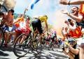 Tour de France: etapas e escaladas que prometem fazer diferença