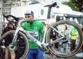 Kittel é o 1º a vencer etapa do Tour de France com freios a disco