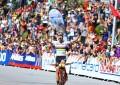 Copa do Mundo de MTB: Schurter vence a 4ª etapa seguida; Avancini é 22º