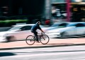 Ciclistas no trânsito: como andar de bicicleta nas ruas e com segurança