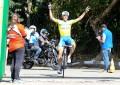 Volta de Guarulhos: espanhol Jordi Simón triunfa na etapa rainha e lidera