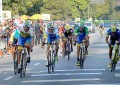 Guarulhos: Chaman vence sprint e Murilo Affonso retoma liderança