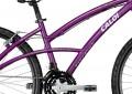 Caloi leiloa 37 lotes de bicicletas na unidade de Atibaia (SP)