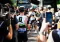 Tour de France: Cavendish abandona; expulsão de Sagan gera polêmica