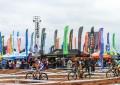 Shimano Fest: inscrições para o short track MTB estão abertas