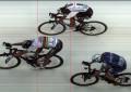 Tour de France: veja o último quilômetro e a vitória de Sagan