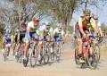 Campeonato Brasileiro de Ciclismo: melhores momentos da Elite