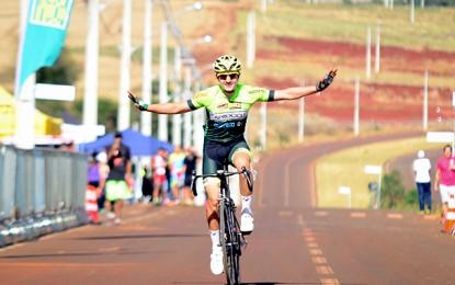 Campeonato Brasileiro de Ciclismo: os campeões da nova geração