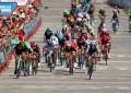 Volta a Espanha: confira o último Km da 4ª etapa