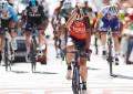 Volta a Espanha: Nibali vence 3ª etapa e Froome fatura liderança