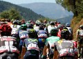 Vuelta vai a Los Machucos, inédita subida com rampa de 31%