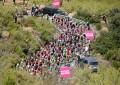 Vuelta: melhores momentos da 5ª etapa, a 1ª com chegada ao alto