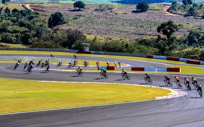 Bike Series Desafio 3 Horas será no autódromo Velo Città dia 26 de agosto