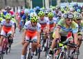 Campeonato Brasileiro de Ciclismo: veja programação em Maringá (PR)