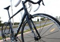 Bike teste: a Triban 540, a estradeira de Endurance da B'Twin