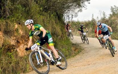 Desafio Ricardo Pscheidt de Mountain Bike será dia 10 de setembro