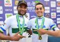 Campeonato Brasileiro de Ciclismo: confira a programação