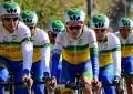 UCI reduz pena da Funvic, que agora luta para competir no Brasil