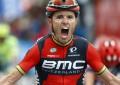Samuel Sanchez é pego no doping e diz adeus para a Vuelta